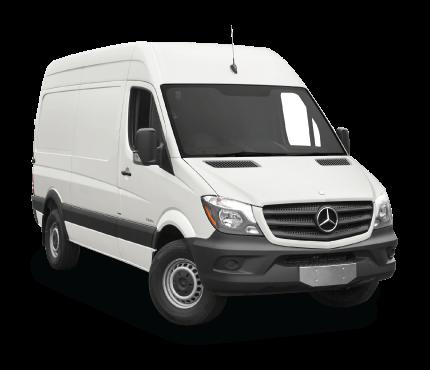 astra-auto-delovi-za-laka-dostavna-vozila