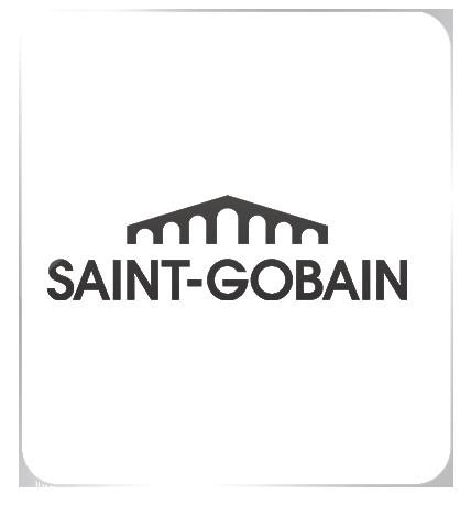 saint-gobein auto stakla