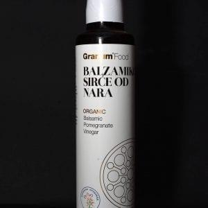 Balzamika sirće od nara250ml