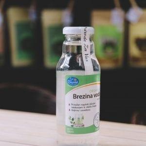 Brezina voda natural organik 300ml Beyond