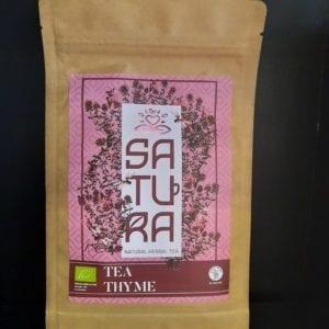 Čaj od lista timjana 50g
