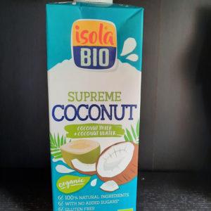 Kokos-napitak-supreme-1l