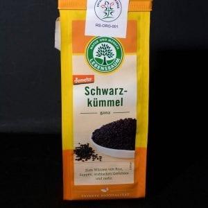 Seme crnog kima 50g