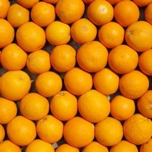 narandže,pomorandža